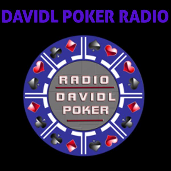Poker DavidLRadio