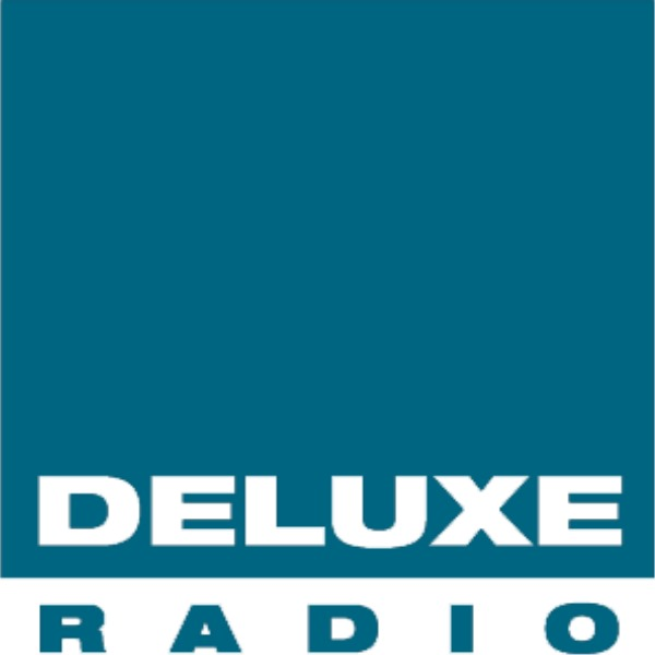 Deluxe Radio - Munich