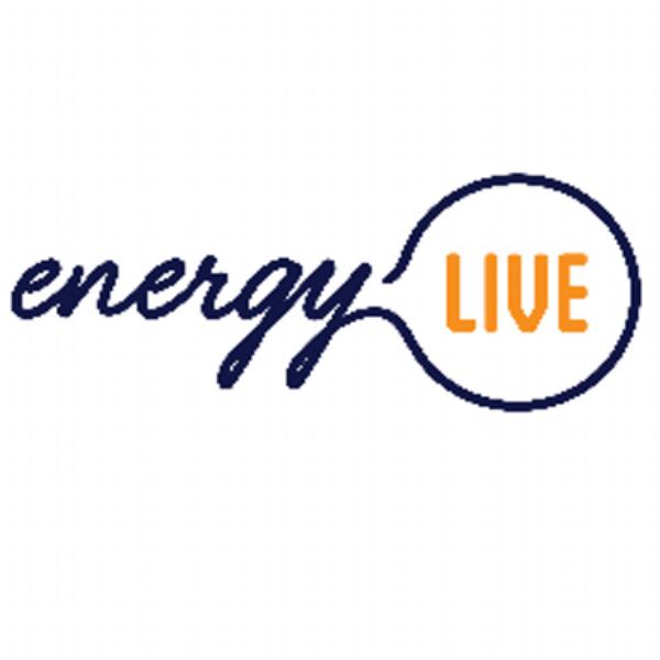 Energy Live