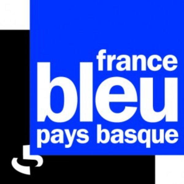 France Bleu - Pays Basque