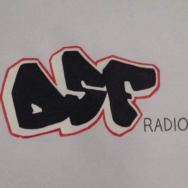 DSF Radio