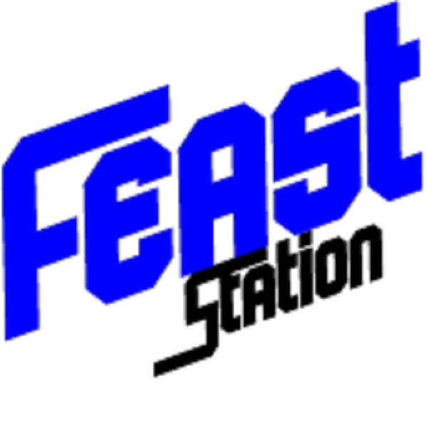 Feast-Station