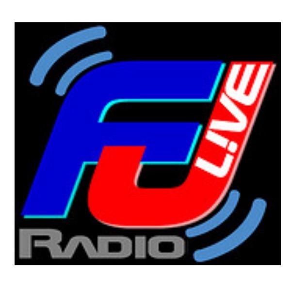 Fj-live
