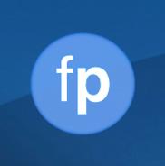 Fréquence-Plaisir radio