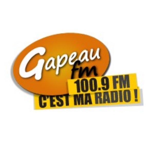 Radio Gapeau