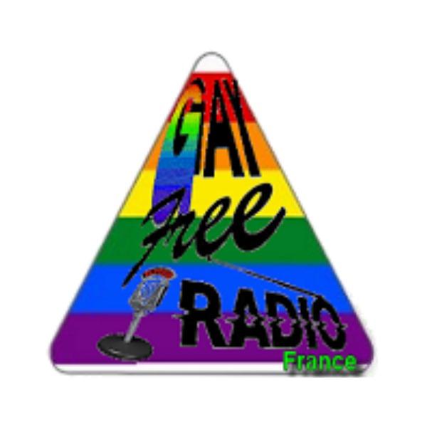 Gay Free Radio