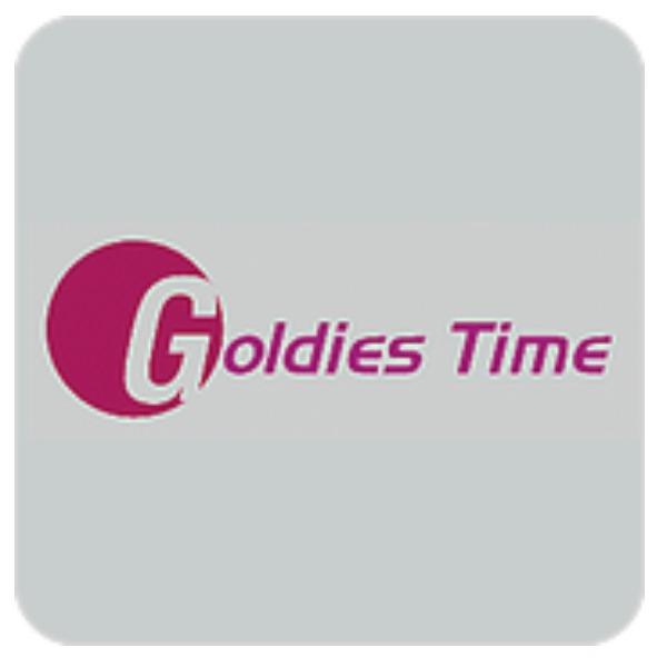 Goldies Time