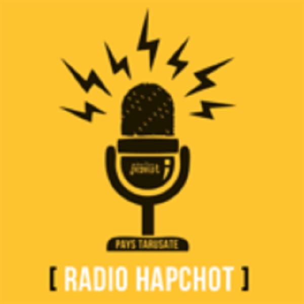 Hapchot