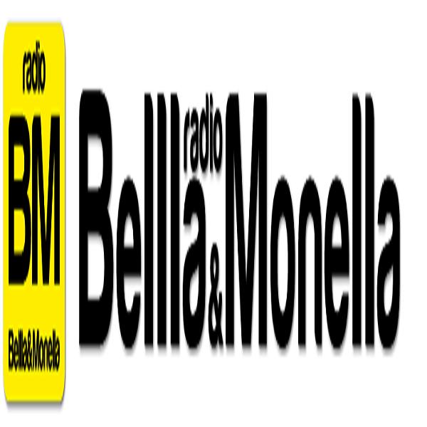 Bella e Monella