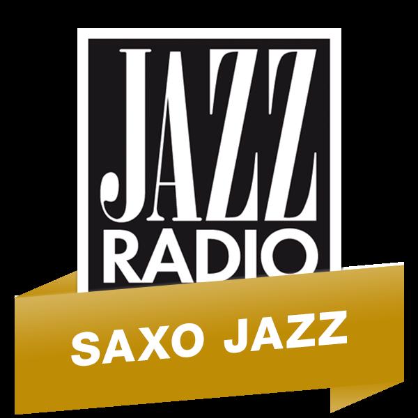 Jazz Radio Saxo