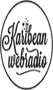 Karibean webradio