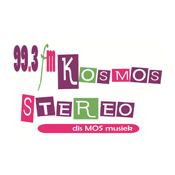 Ecouter Kosmos Stereo en ligne