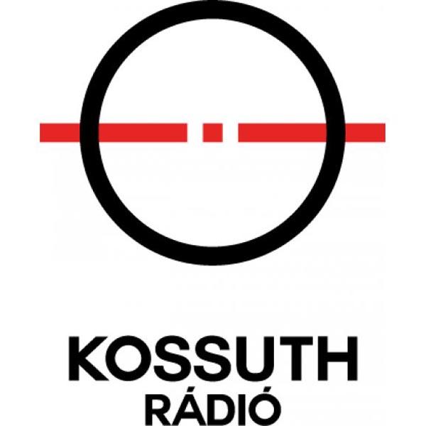 Kossuth Rádió - Budapest