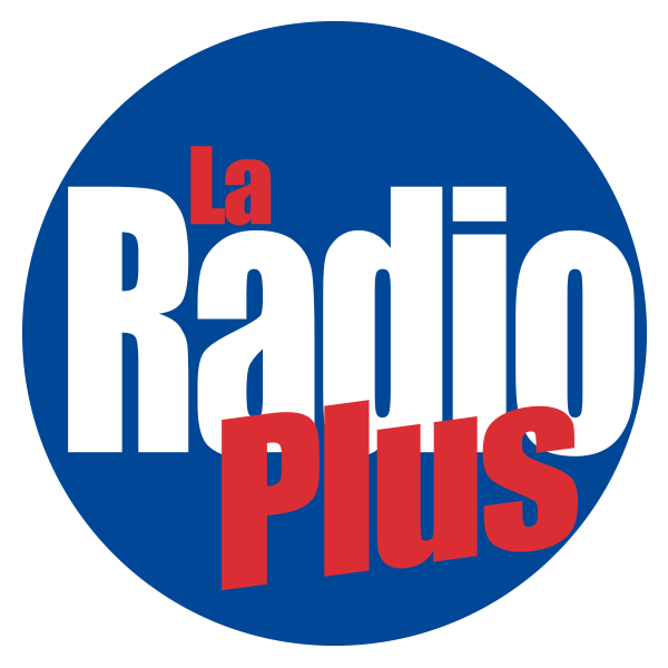 La Radio Plus SUD - Là La radio