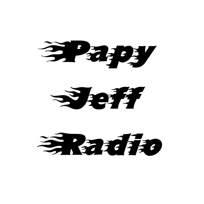 Papy Jeff Radio
