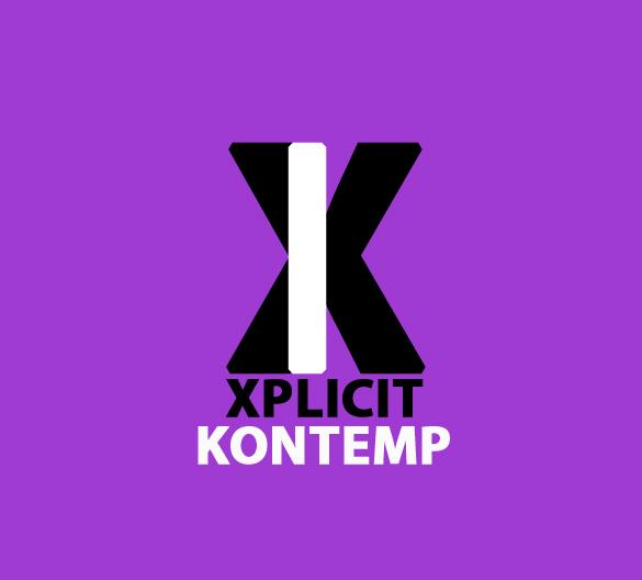XPLICIT KONTEMP