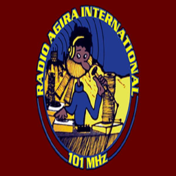 Radio Agira International