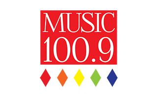 Radio Music 100.9