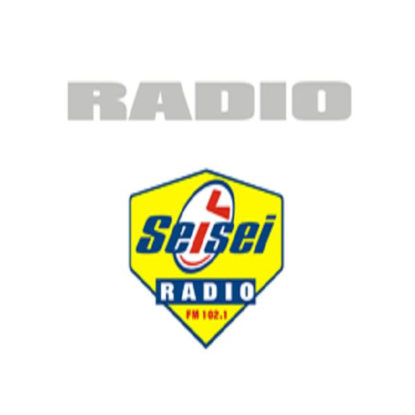 Radio SeiSei