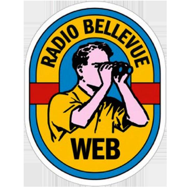 Radio Bellevue