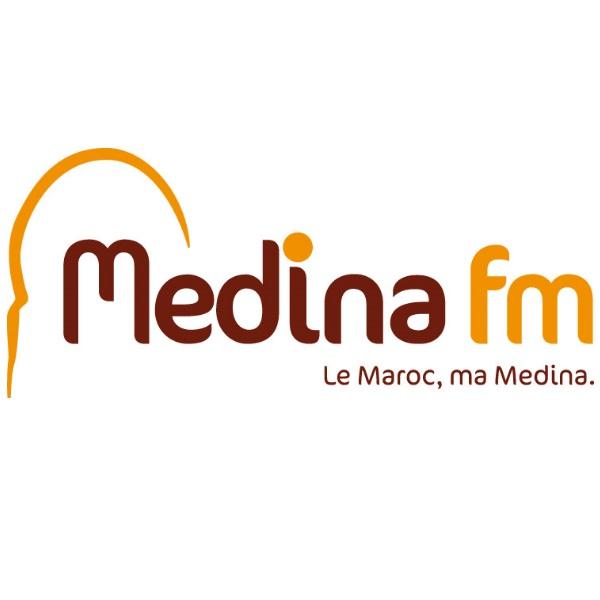 Medina FM
