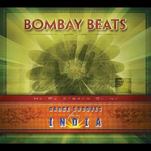 Bombay Beats India