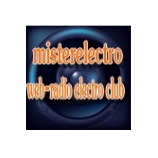 Misterelectro