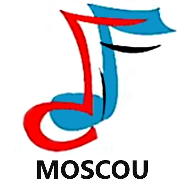 Radio Militsejskaja Volna - Moscou