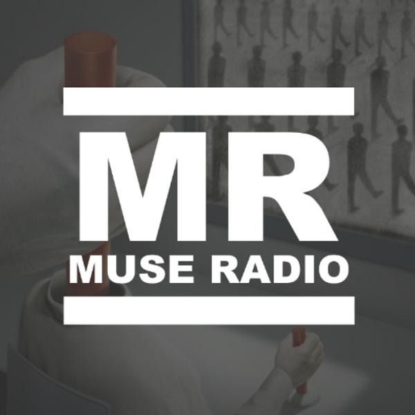 Muse Radio