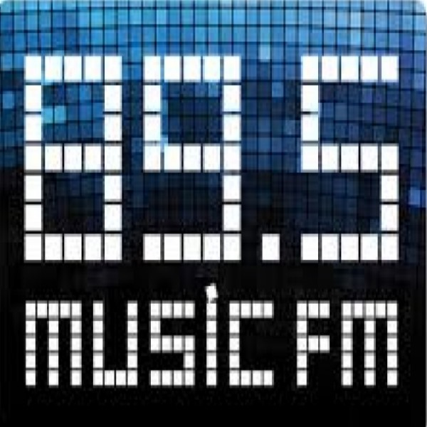 Music FM - Budapest
