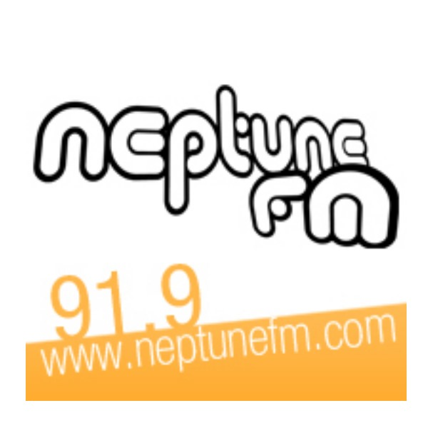Neptune FM