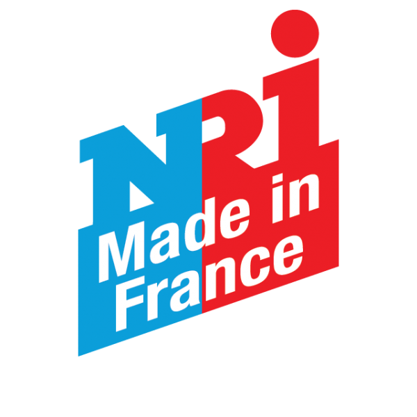 ecouter nrj made in france en ligne direct allzic radio. Black Bedroom Furniture Sets. Home Design Ideas