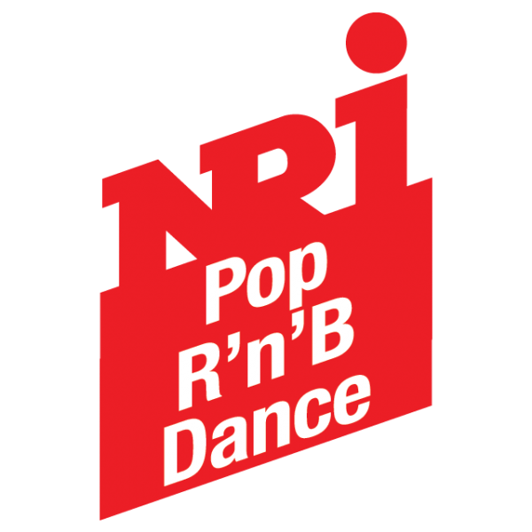 NRJ Pop, R&B, Dance