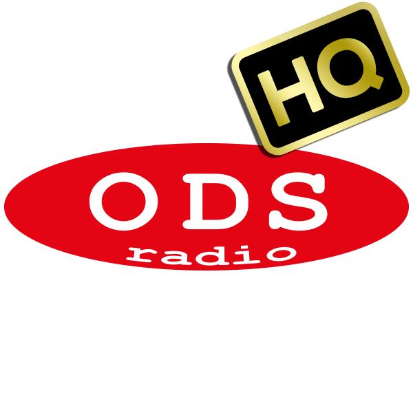 ODS Radio