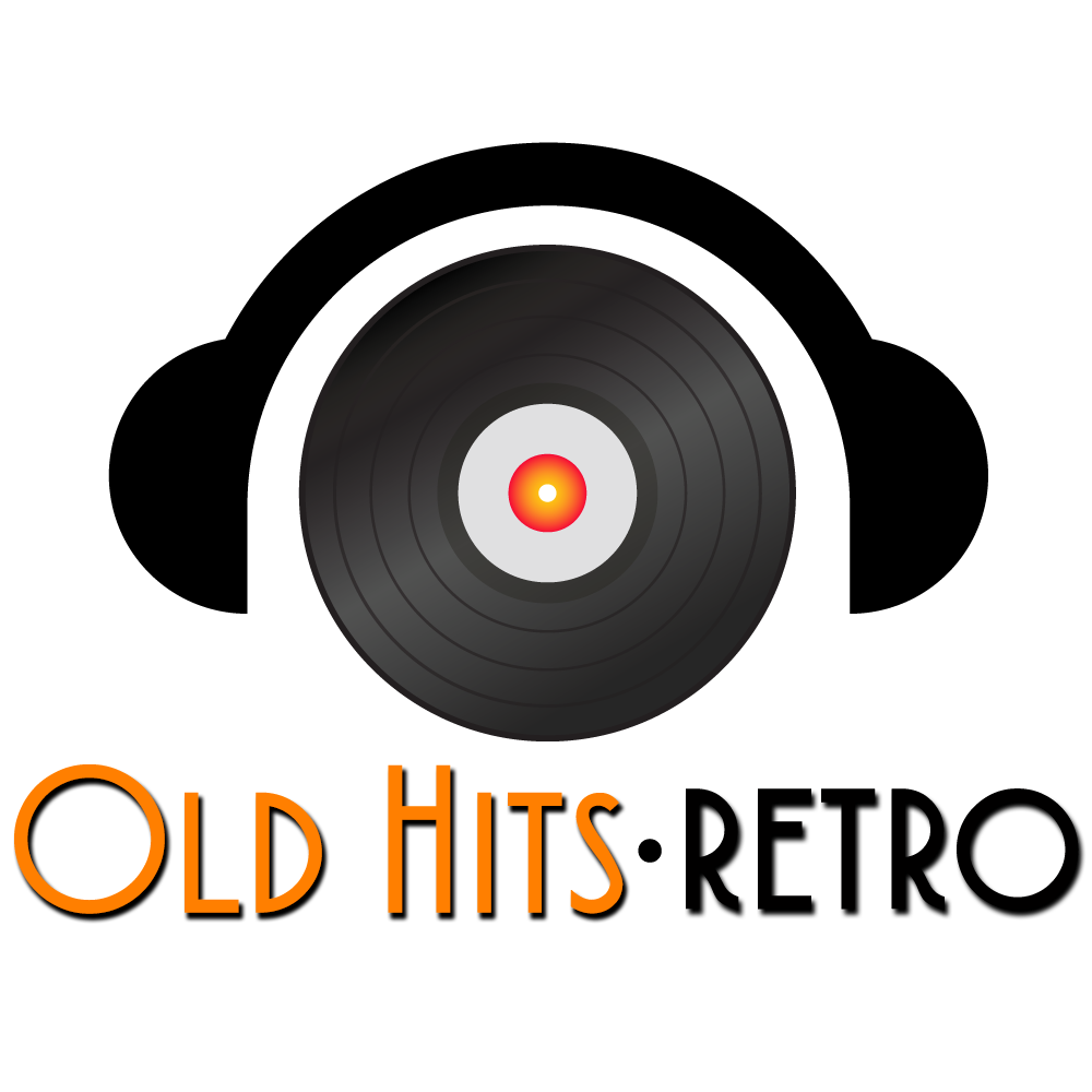 RADIO OLD HITS RETRO