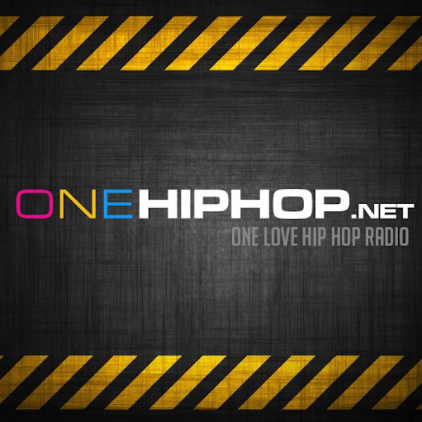 Onelove-Hiphop - New York