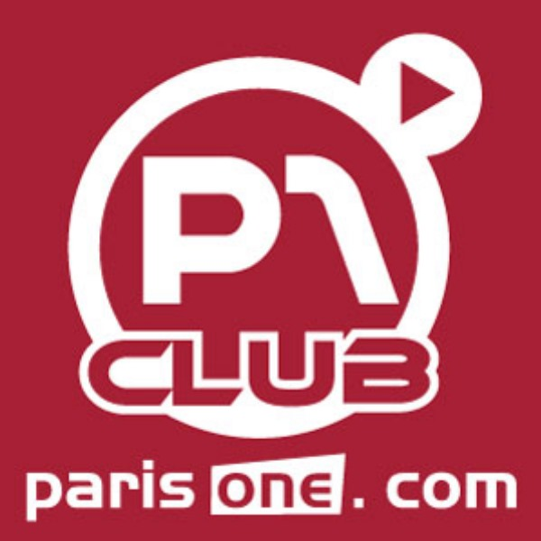Paris-One Club