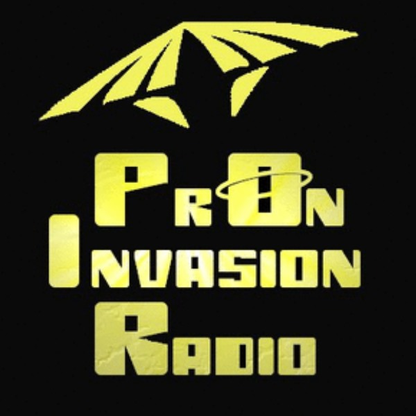 A-PrOn-Invasion-Lounge