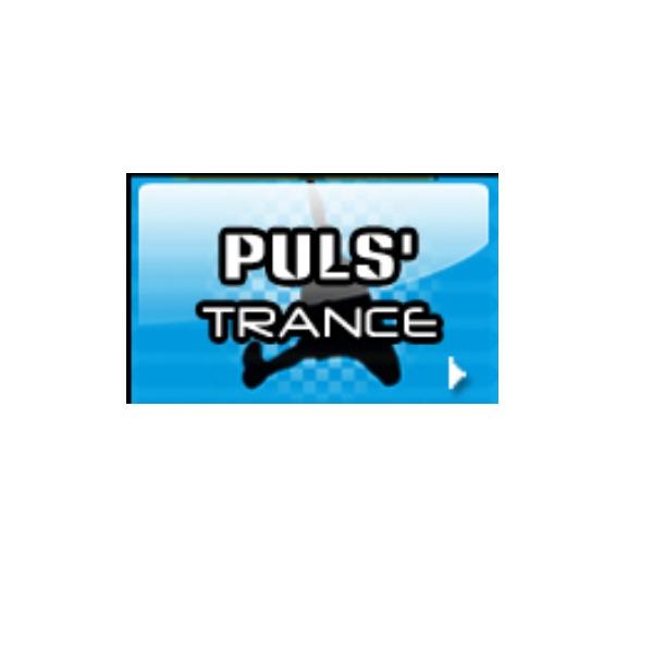 Puls Radio Version Trance