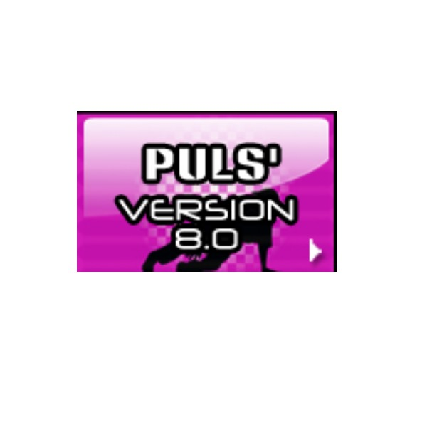 Puls Radio Version 8.0