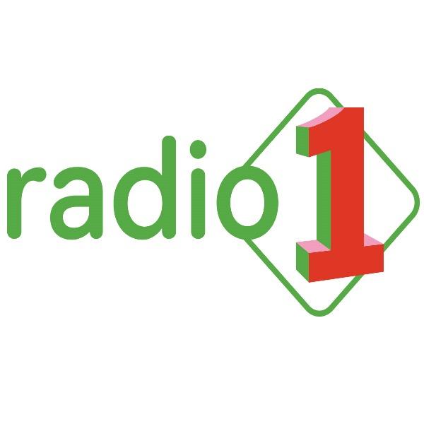 Radio 1 - Bruxelles