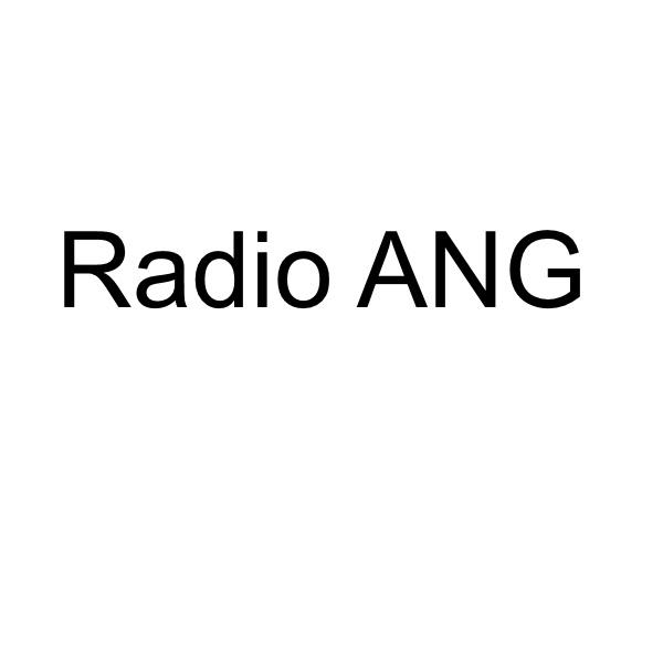 Radio a n g