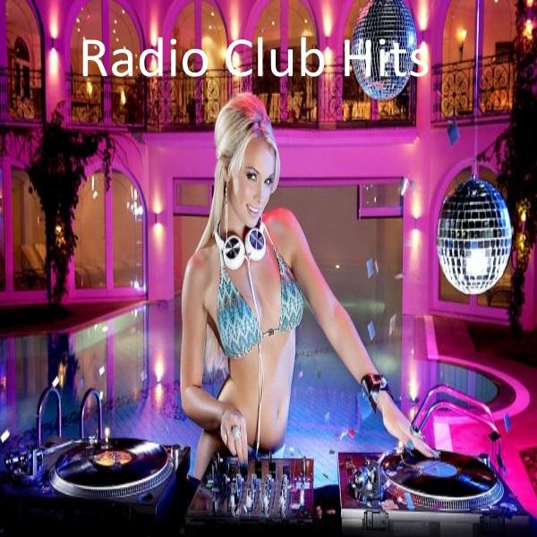 Radio Clubs Hits