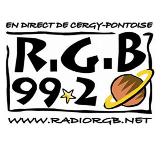 Radio-Gomene-Bouge