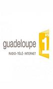 Ecouter RFO Guadeloupe 1ère en ligne