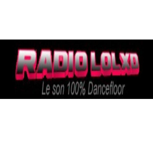 Radio LolxD