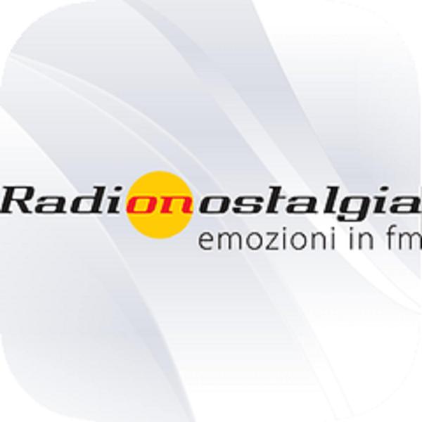 Radio Nostalgia Piemonte