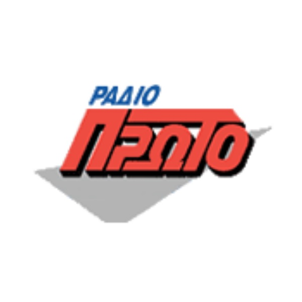 Radio Proto 89.3 FM