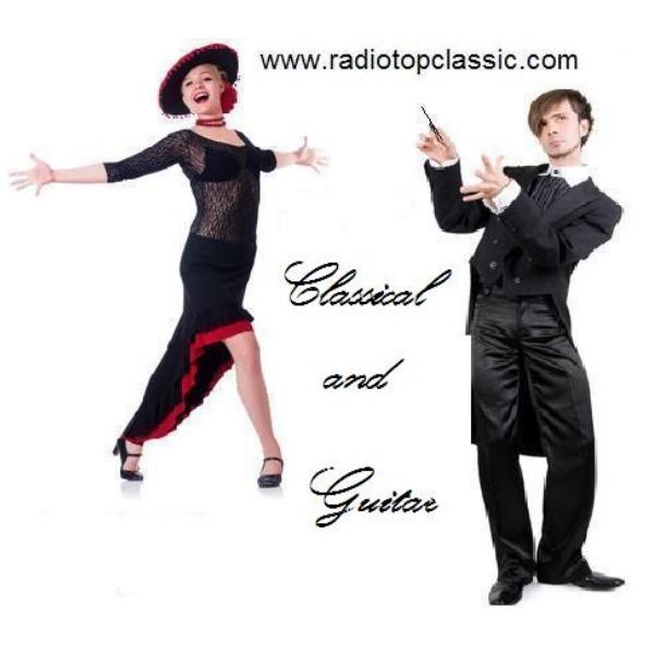 Radio Top Classic