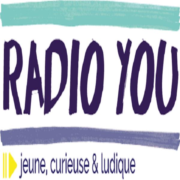 Radio You